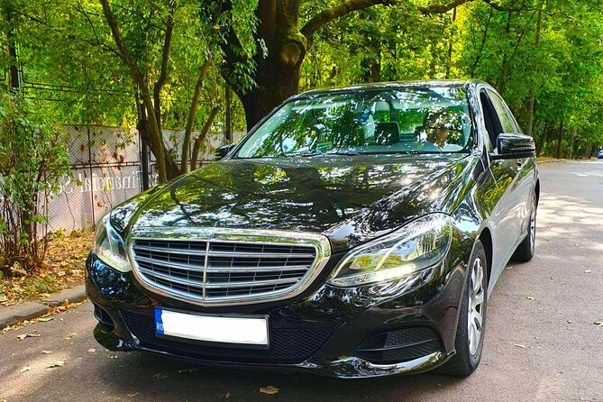 Try find your better than us ! Airport Transfer in London ATL-HTL (LGW,LTN)