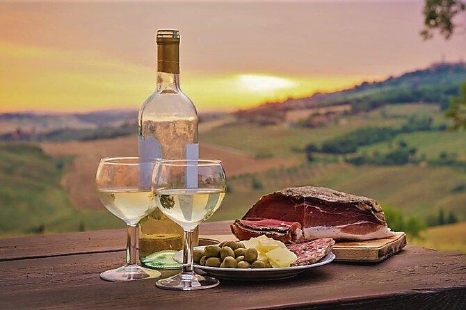 Algarve Farm-To-Table Experience