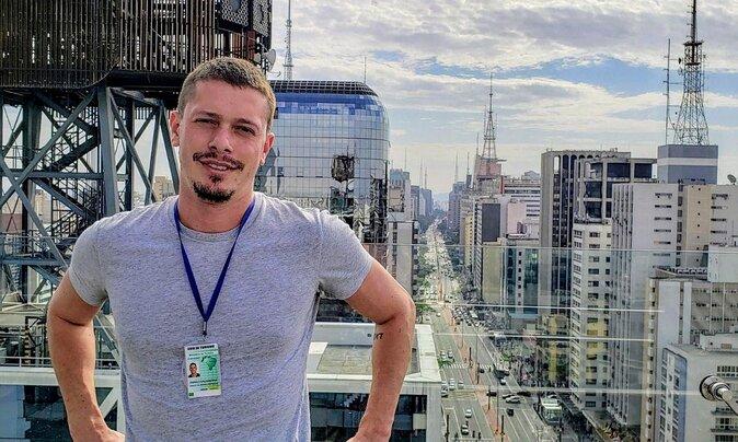 An Insider's Guide to LGBTQ São Paulo