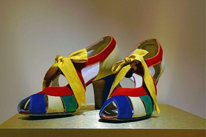 Bata-schoenenmuseum