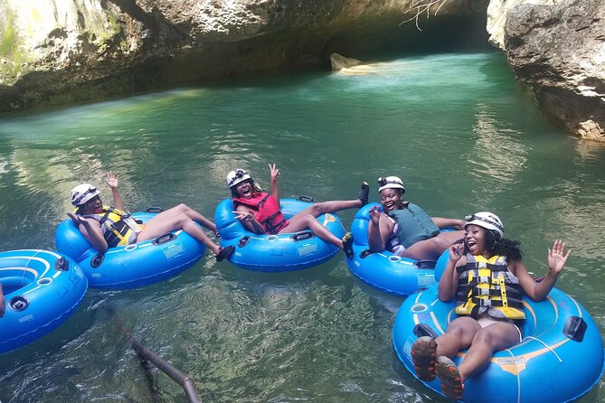 Things to Do, Explore Belize Private Cave Tubing and Food Tour #ruready