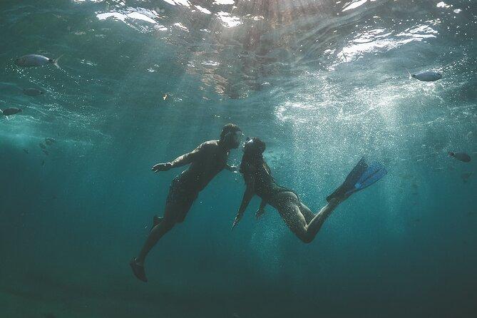 Kayak tours Pula | sea cave exploring