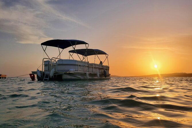 Private Parguera Snorkeling, Sunset & Biobay Swim Boat Experience from San Juan