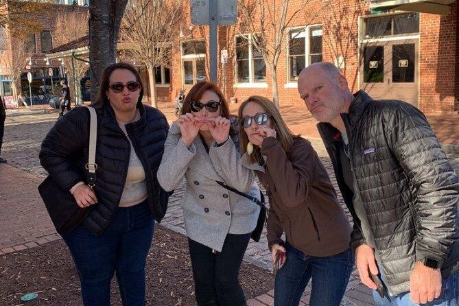 Rochester City Scavenger Hunt Excursion by Crazy Dash