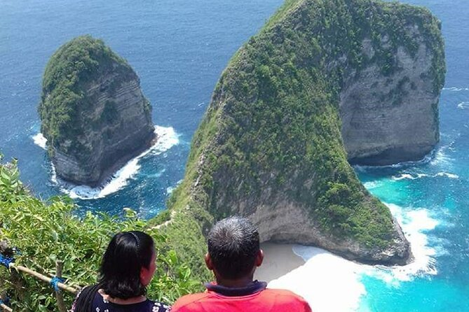 From Bali : Nusa Penida island Snorkeling and Half day Tours
