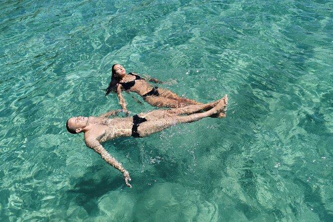 """Private Speedboat tour """"Hidden Gems of Dugi otok"""""""
