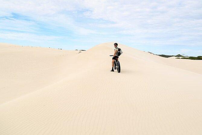 2 Hour Bike Tour in Kangaroo Island