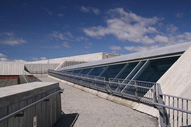 Canadees oorlogsmuseum