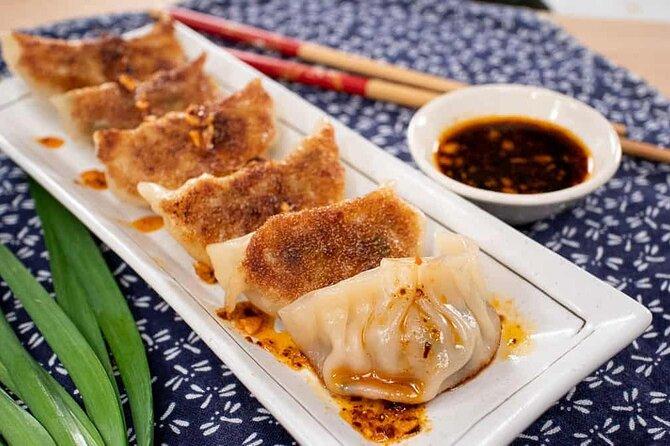 Chinese Lunch in St Maarten