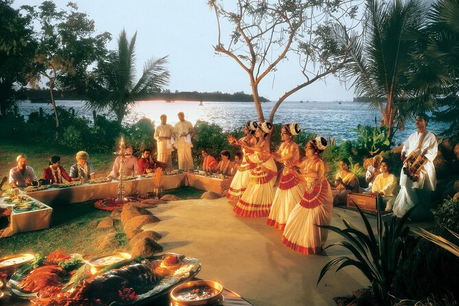 Highlights of Kerala
