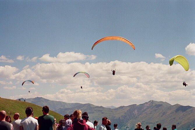 Highlights of Caucasus Mountains-Jinvali,Ananuri,Gudauri,Kazbegi(Group tour)