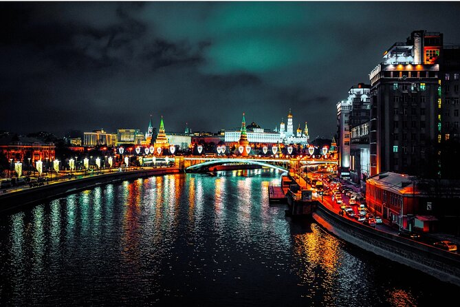 Professional Guides Walking Tours (Select City Worldwide 2 Tours 1-2pers)