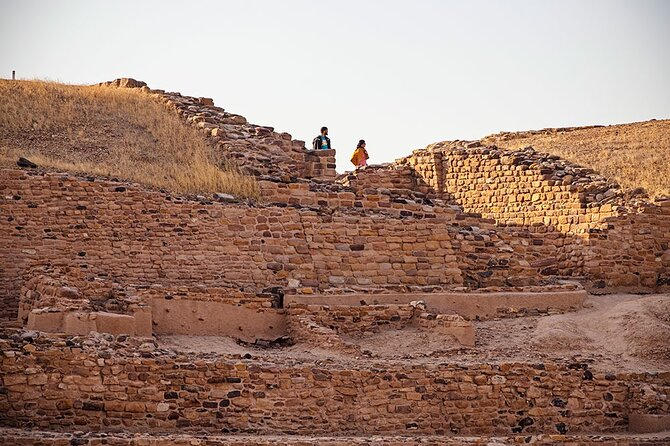 Best Kept Secret of Gujarat, Architecture Marvel & Historical Monuments