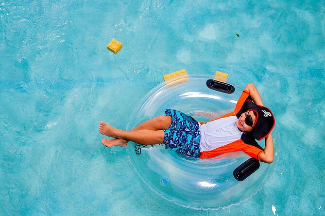 Things to Do Near Orlando With Kids