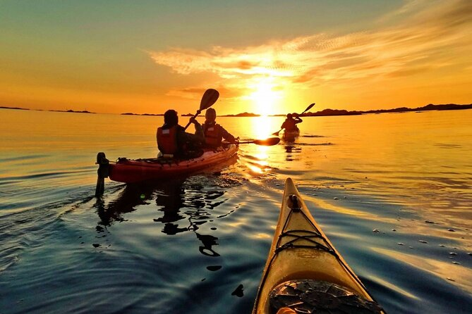 Gilligan's Island Sunset & Bio Bay Combo Tour