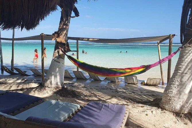 All-Inclusive Beach Break #1 On tripAdvisor la chilangaloense beach club.