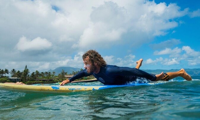 Visiting Oahu for the First Time? Here's What to See and Do