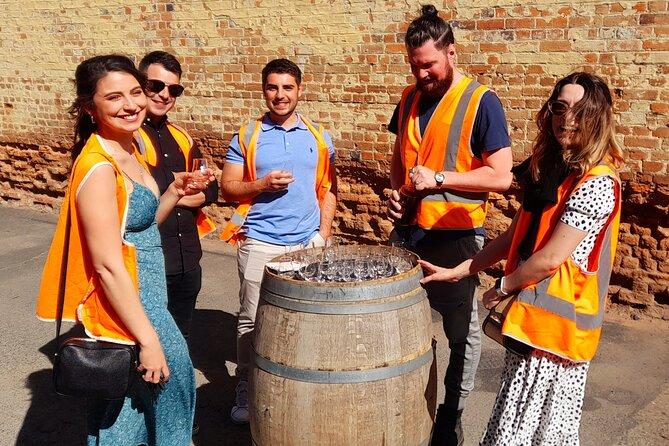 Drink Derwent Valley - Wine, Whisky, Rum, Cider and more