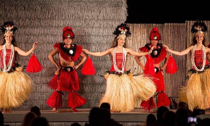 10 Ways to Experience Hawaiian Culture in Honolulu