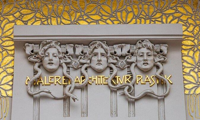 8 Under-the-Radar Music History Sites in Vienna