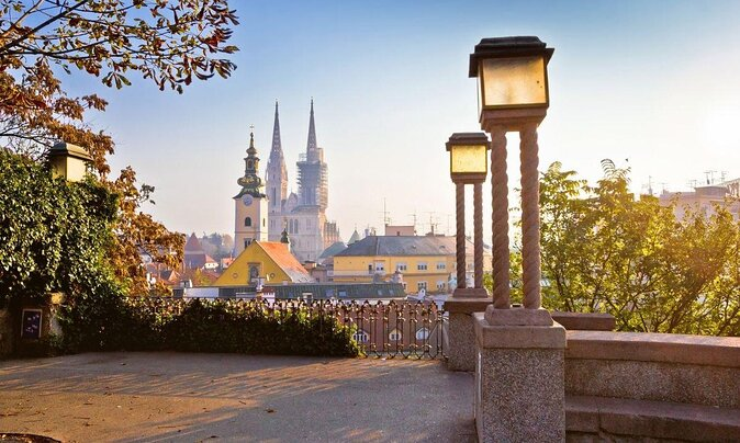 7 Must-See Museums in Zagreb