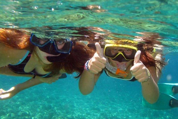 voyage-de-plongee-avec-masque-et-tuba