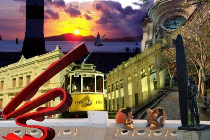 https://media.tacdn.com/media/attractions-splice-spp-720x480/06/fd/fd/2f.jpg