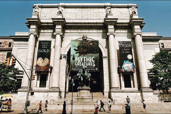 https://media.tacdn.com/media/attractions-splice-spp-720x480/07/03/65/f9.jpg