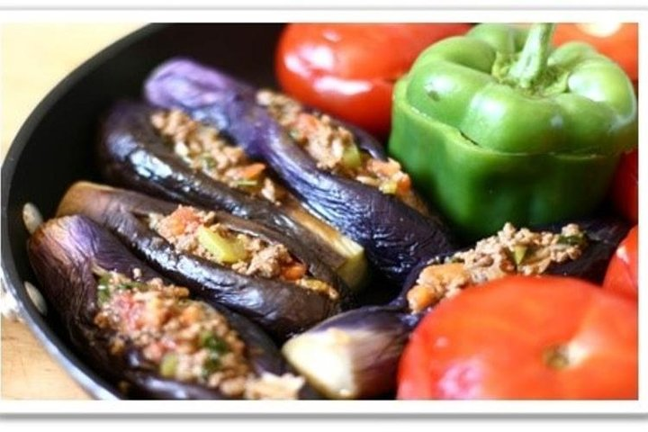 Ultimate Culinary & Wine Tour Azerbaijan (4 nights 5 days)