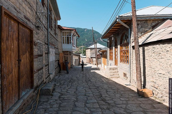 Full Day Lahij Private Tour With Lunch