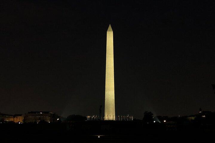 https://media.tacdn.com/media/attractions-splice-spp-720x480/0b/f3/a3/9a.jpg