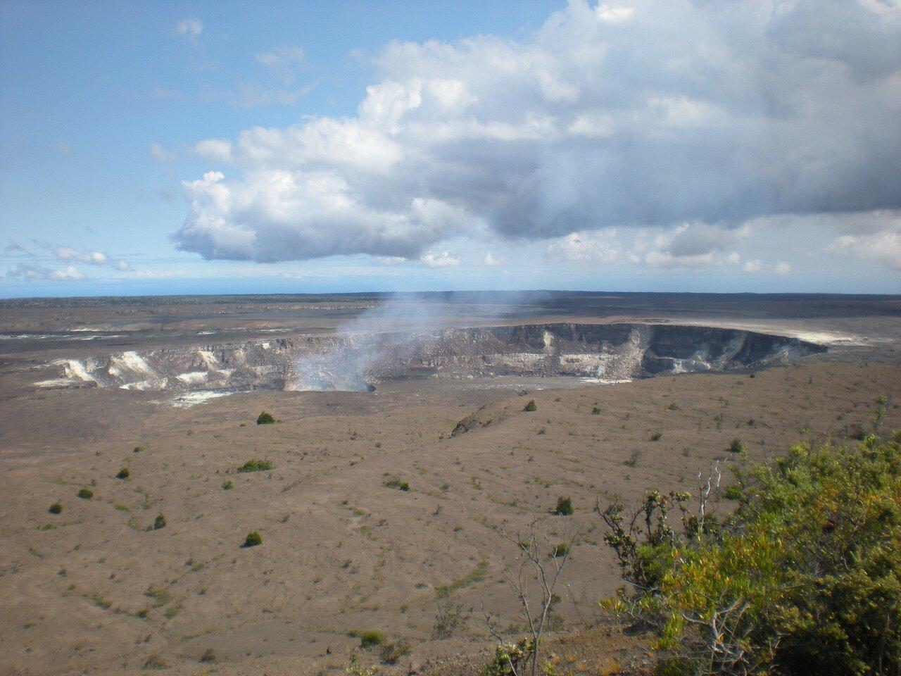 The Big Island of Hawaii: 10 Reasons to Go   TropixTraveler